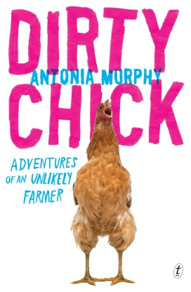 dirty-chick-cover
