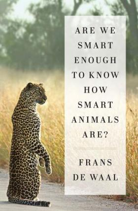 Are_We_Smart_Enough_cover
